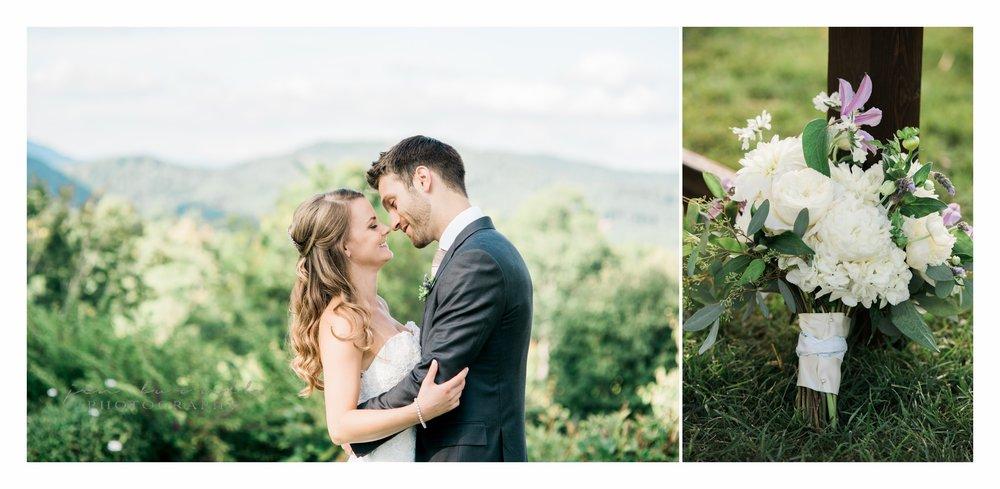 Sankey Wedding 33.jpg