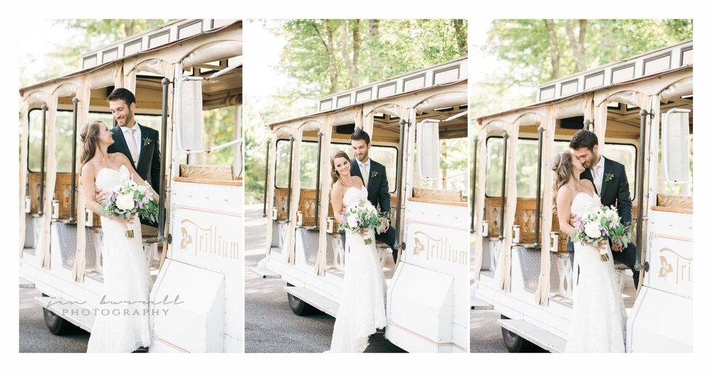 Sankey Wedding 34.jpg