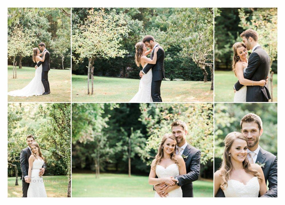 Sankey Wedding 35.jpg