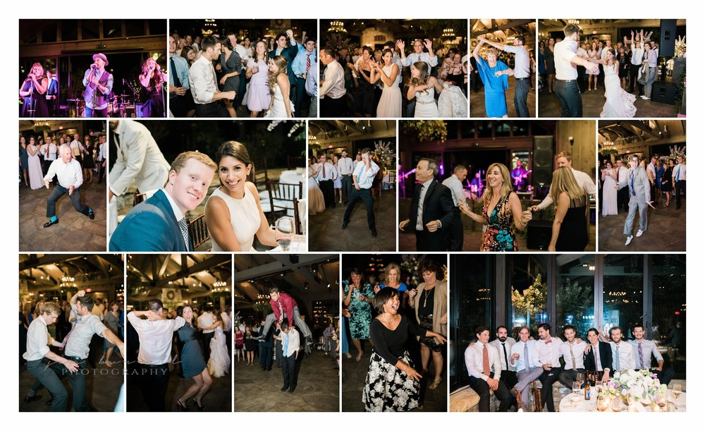 Sankey Wedding 47.jpg