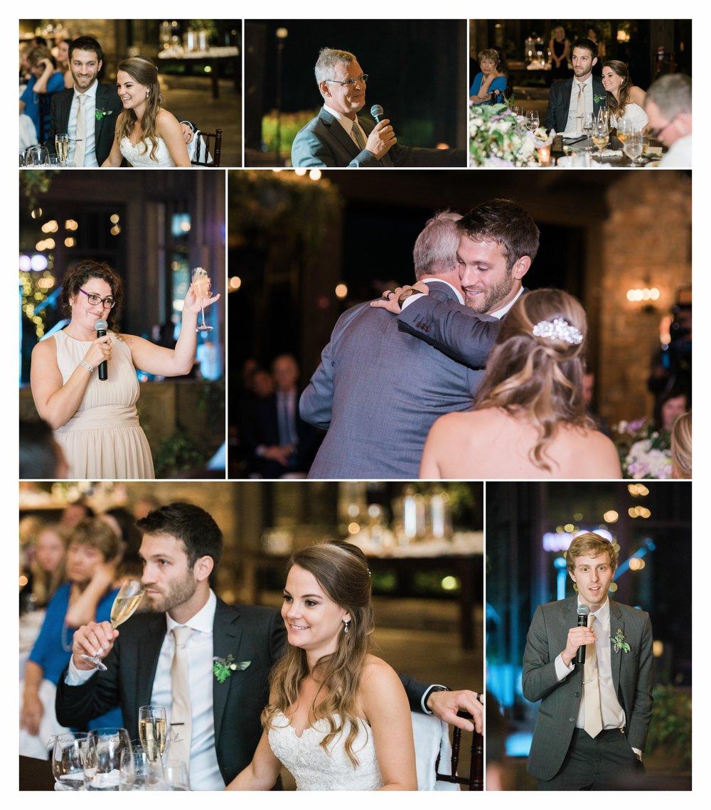 Sankey Wedding 46.jpg