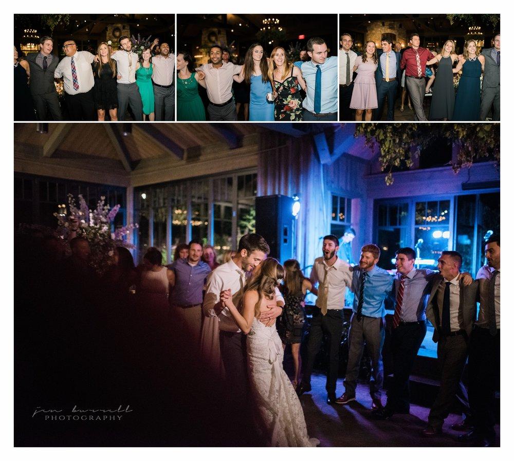 Sankey Wedding 48.jpg