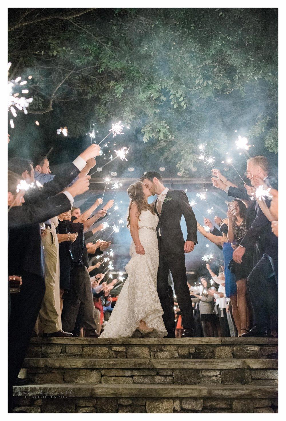 Sankey Wedding 50.jpg