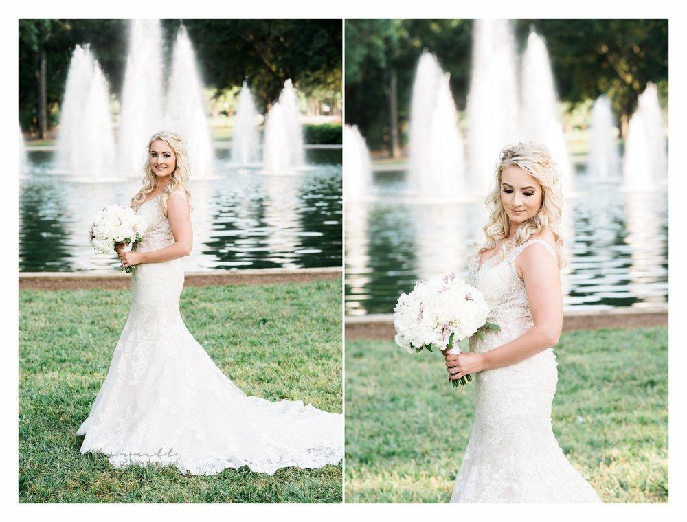 Bridals 1.jpg