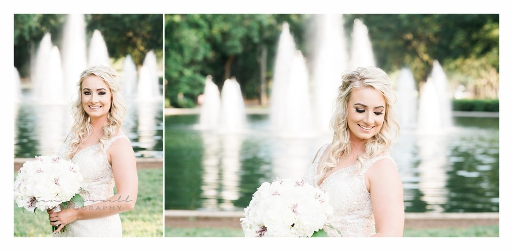 Bridals 3.jpg