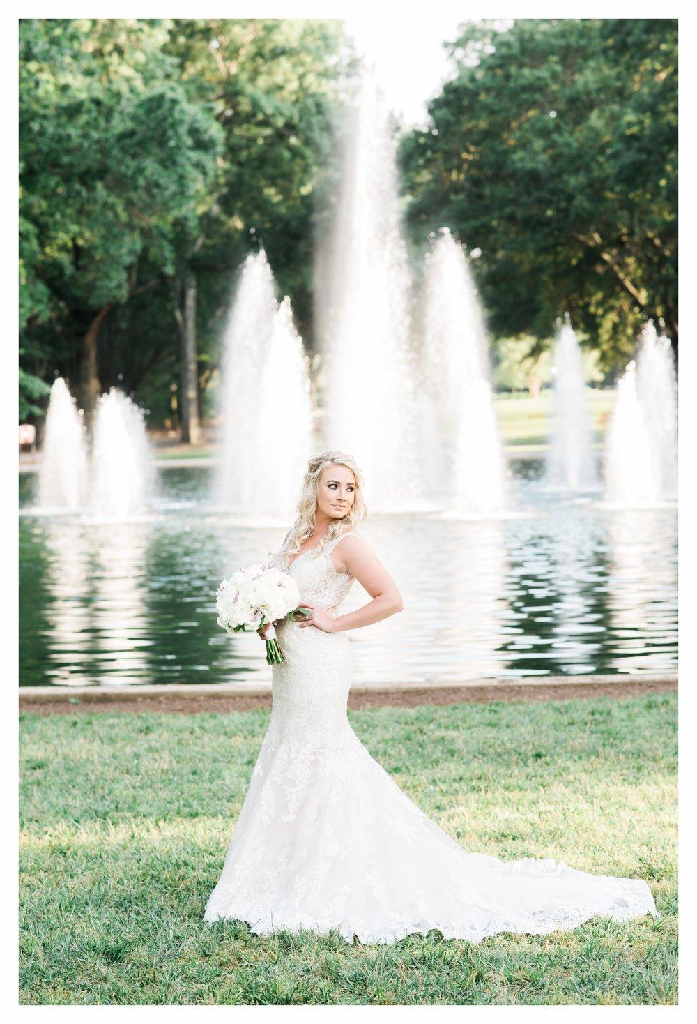 Bridals 2.jpg
