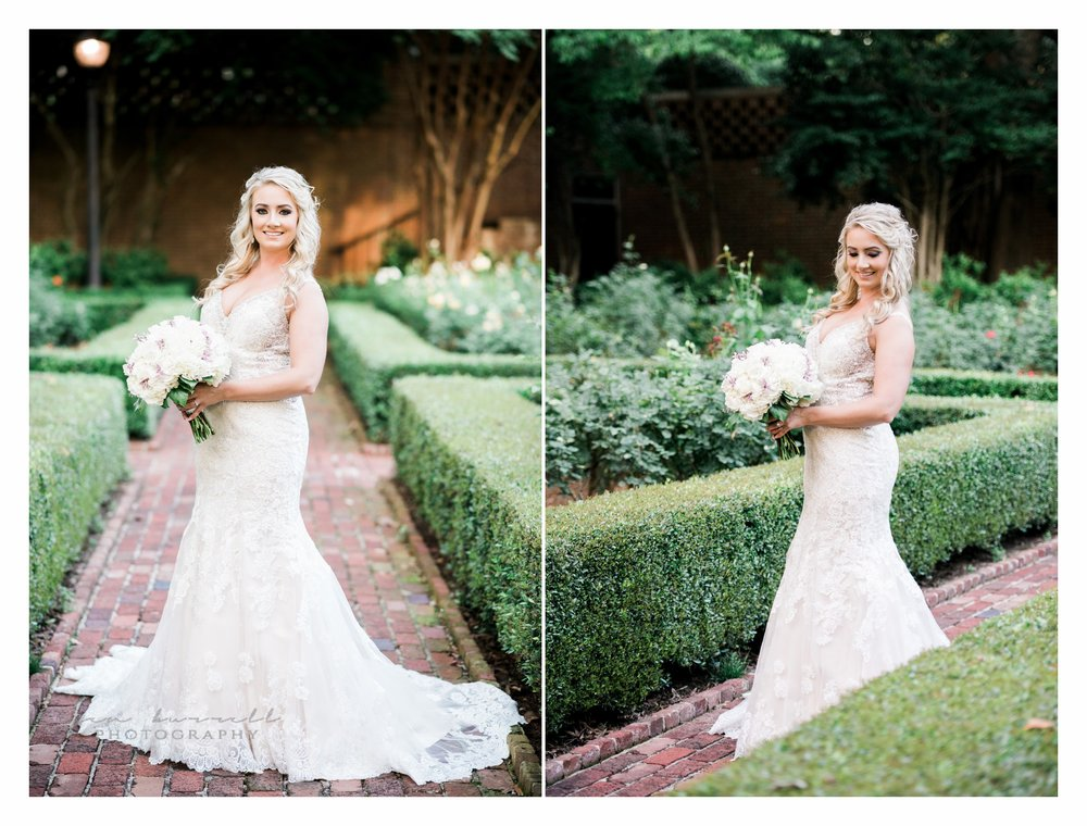 Bridals 5.jpg