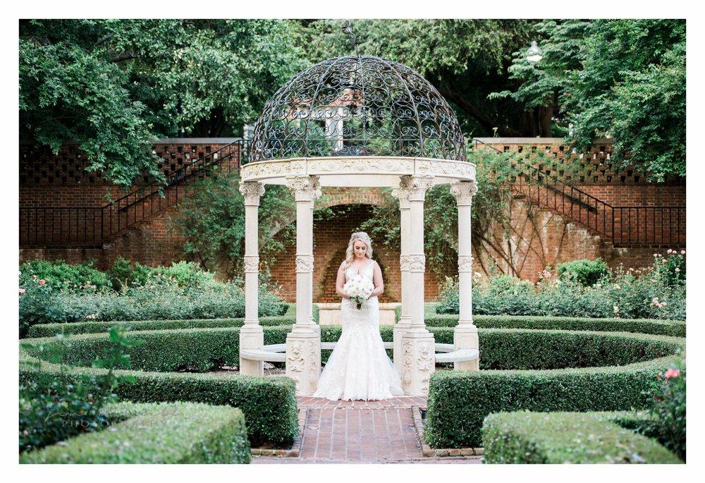 Bridals 7.jpg