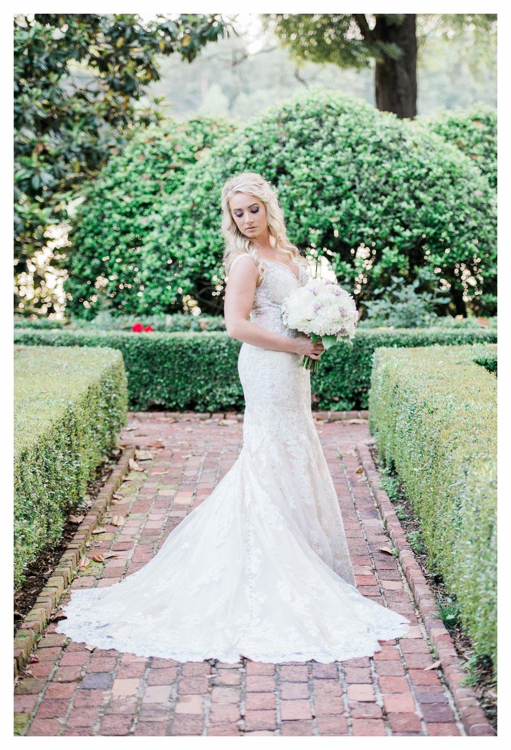 Bridals 6.jpg