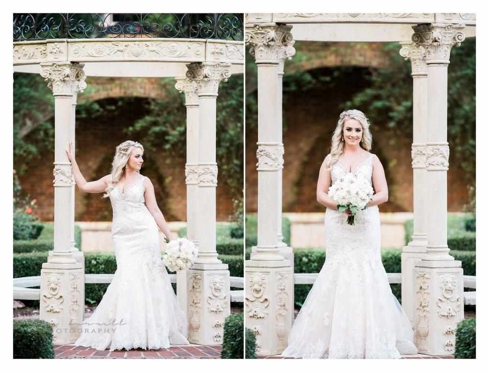 Bridals 8.jpg