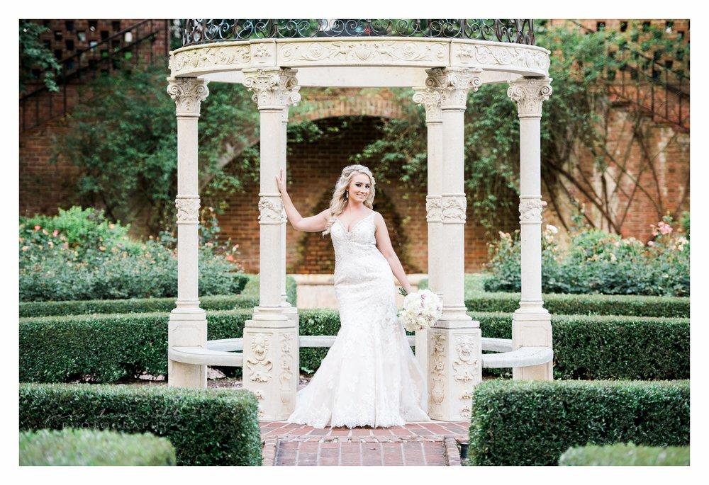 Bridals 9.jpg