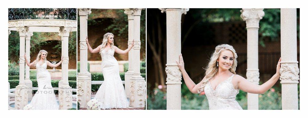 Bridals 11.jpg