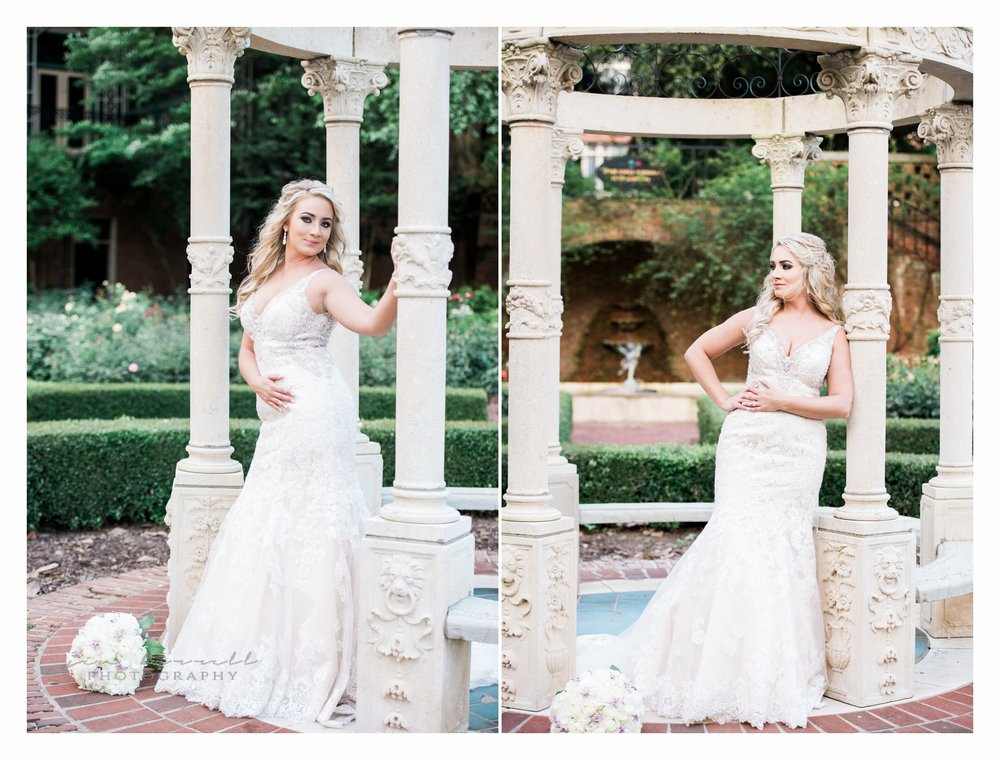Bridals 12.jpg