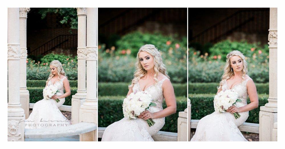Bridals 14.jpg