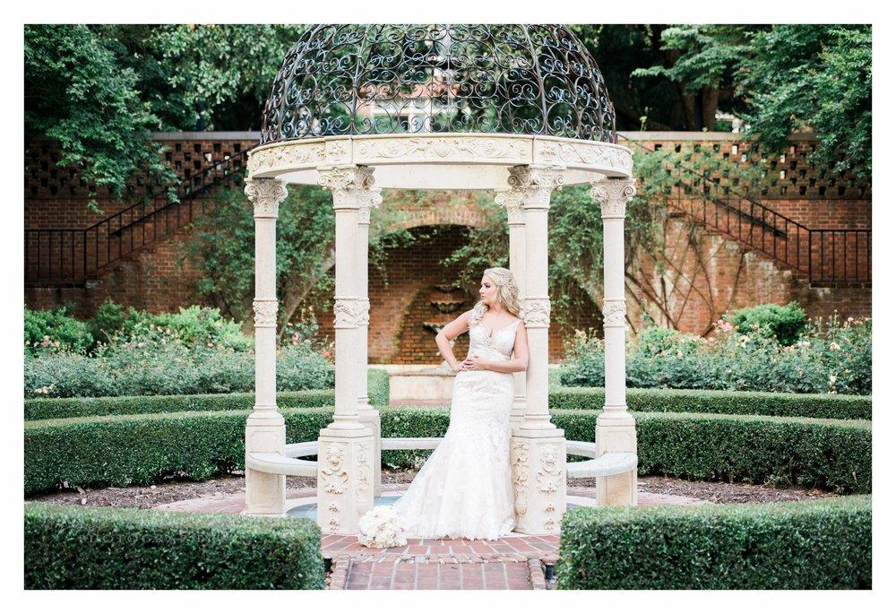 Bridals 13.jpg