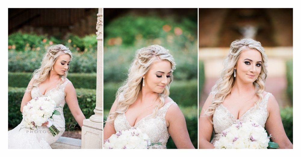 Bridals 15.jpg