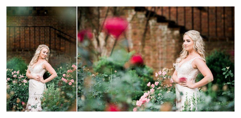 Bridals 16.jpg
