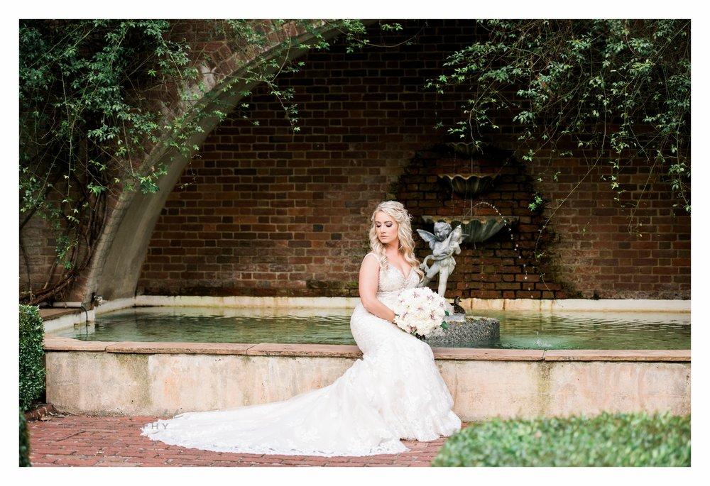 Bridals 18.jpg
