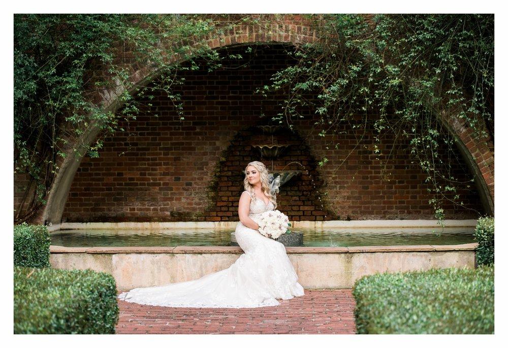 Bridals 17.jpg