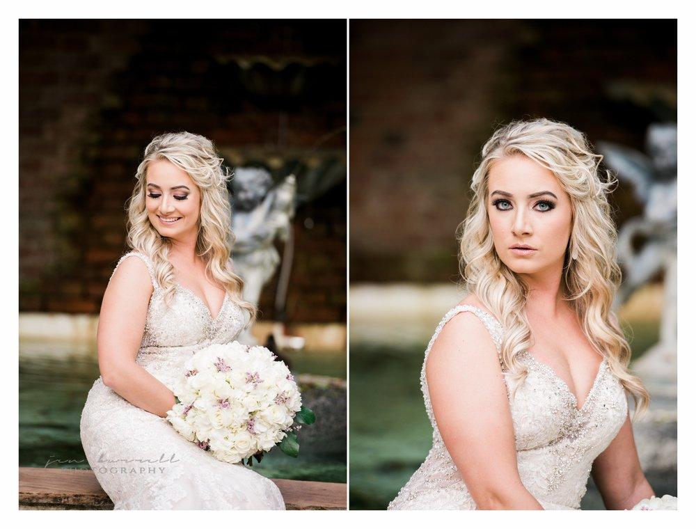 Bridals 19.jpg