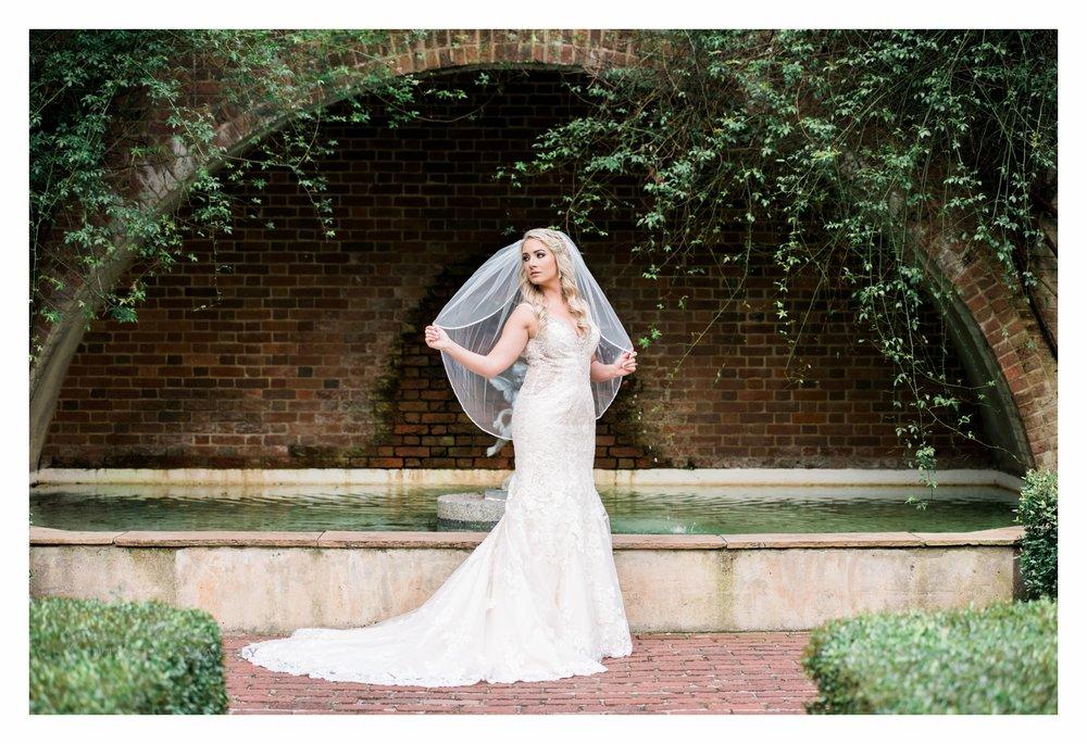 Bridals 21.jpg