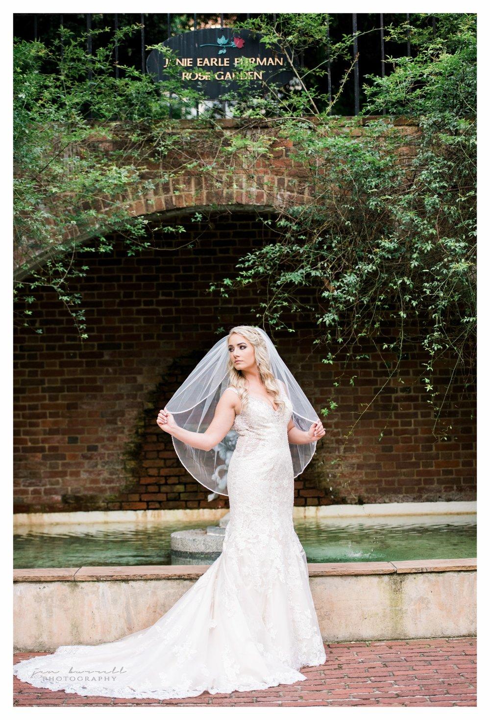 Bridals 20.jpg