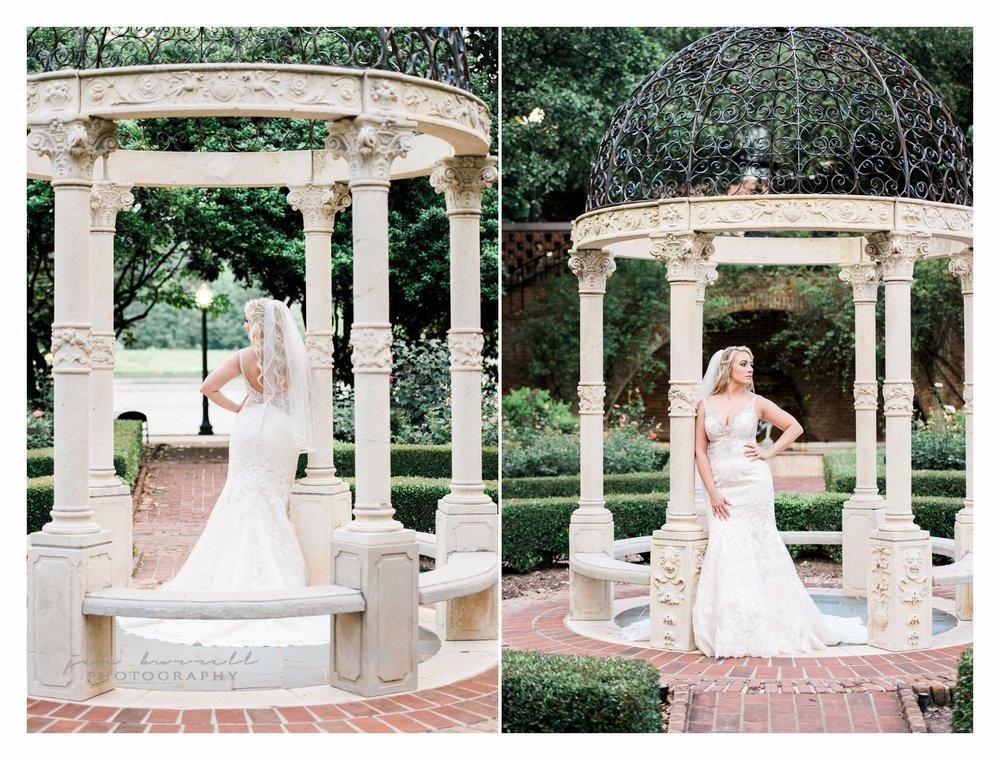 Bridals 22.jpg