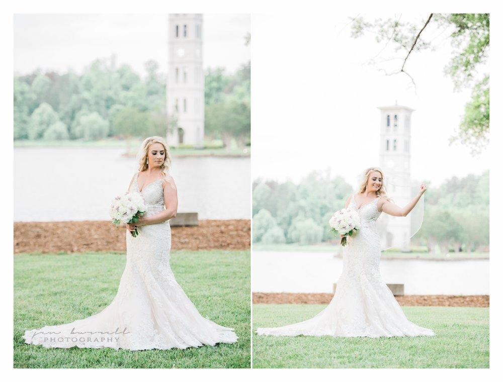 Bridals 23.jpg