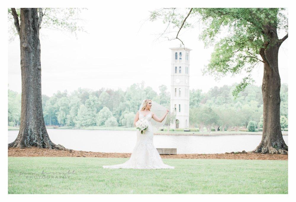 Bridals 24.jpg