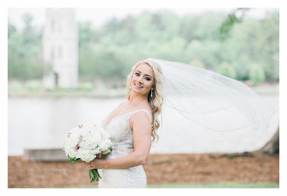 Bridals 26.jpg