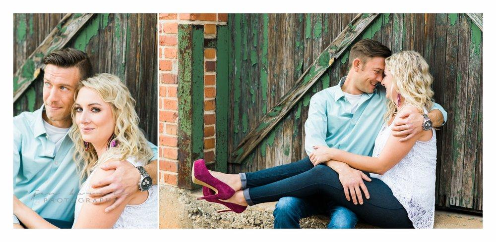 Engagement 4.jpg