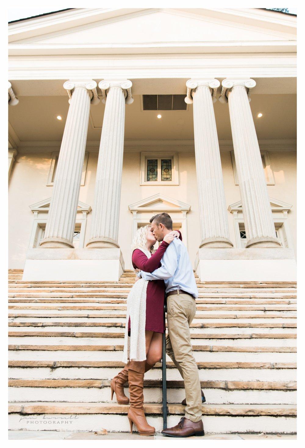 Engagement 17.jpg