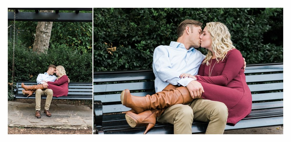 Engagement 25.jpg