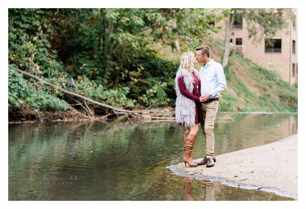 Engagement 24.jpg