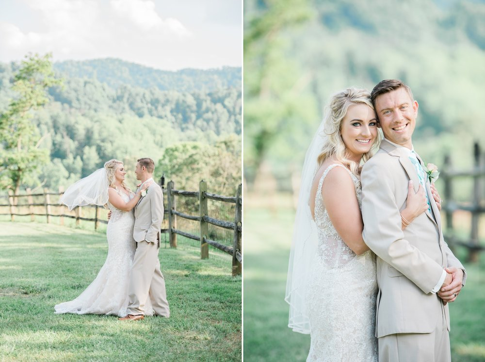 Wedding 36.jpg