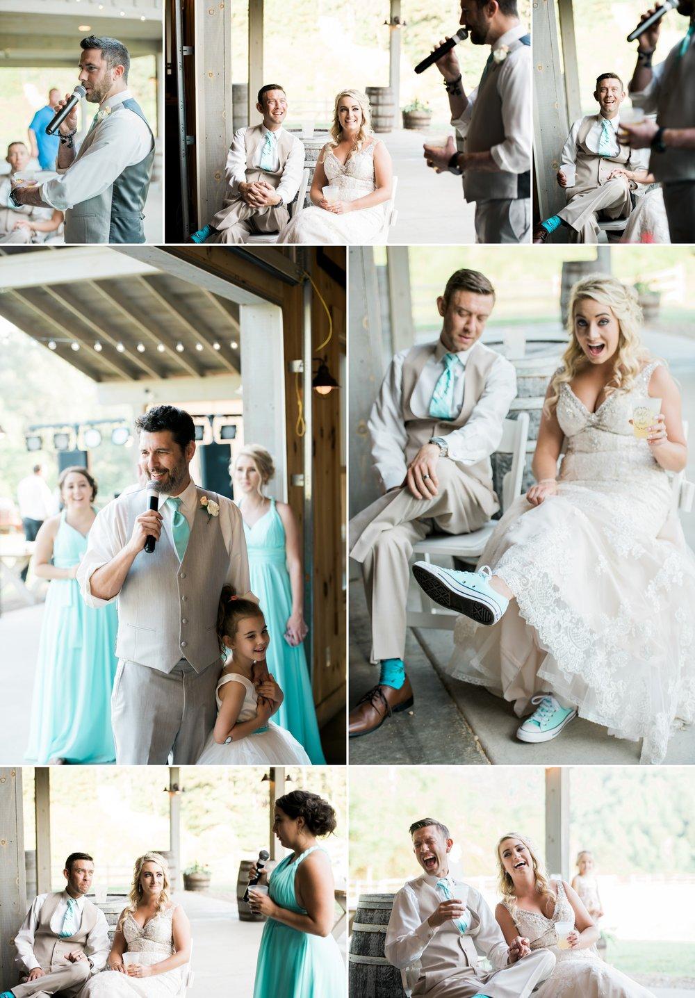 Wedding 43.jpg
