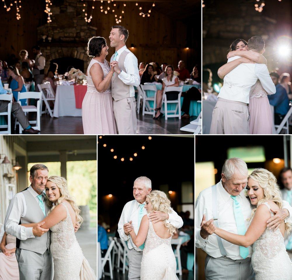 Wedding 45.jpg