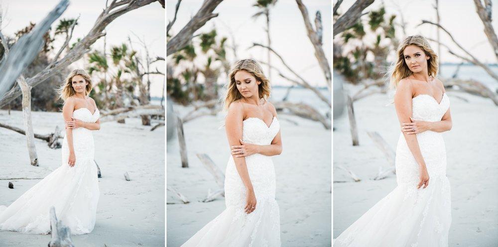 Ariel Bridals 5.jpg