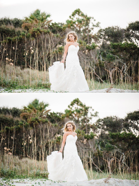 Ariel Bridals 10.jpg
