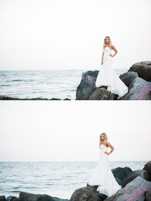 Ariel Bridals 13.jpg