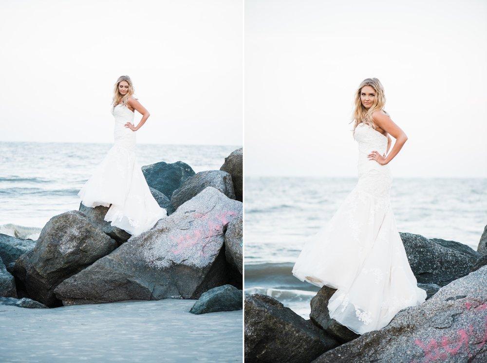 Ariel Bridals 14.jpg