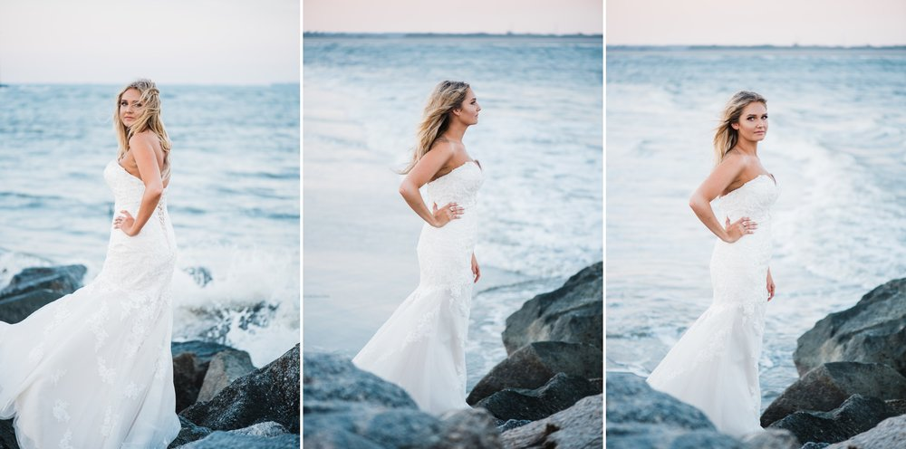 Ariel Bridals 17.jpg