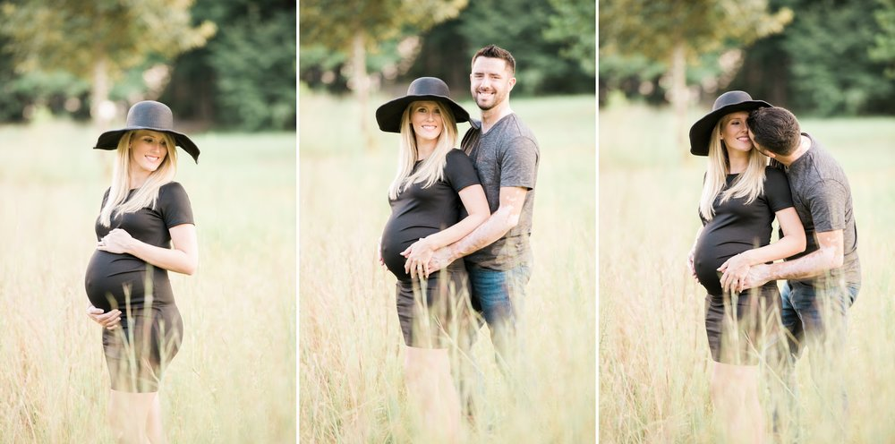 DInnocenzi Maternity 25.jpg