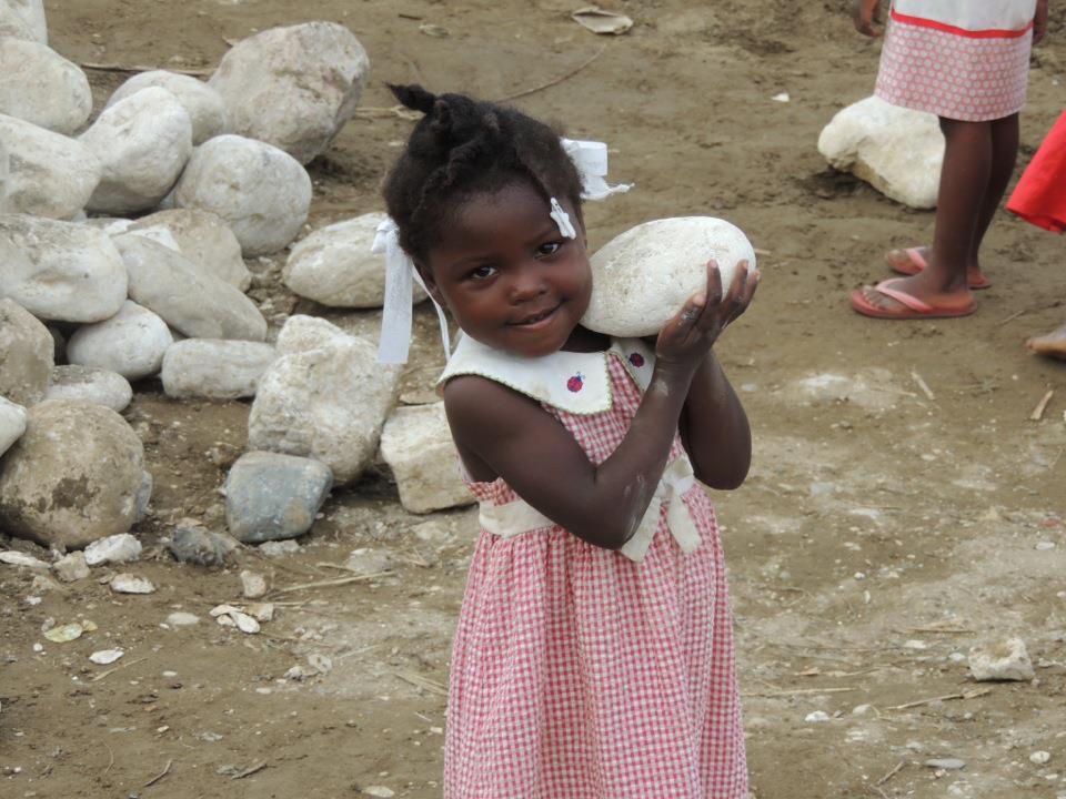 Haitian cutie.jpg