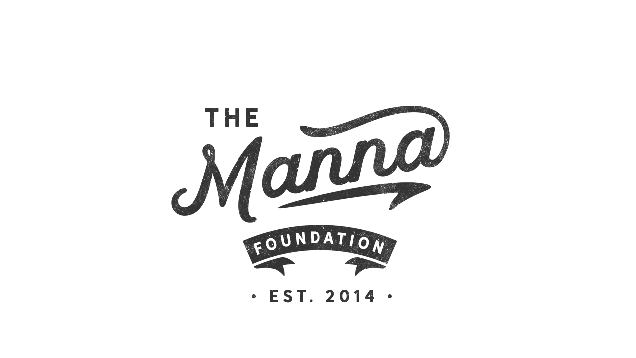 The Manna Foundation