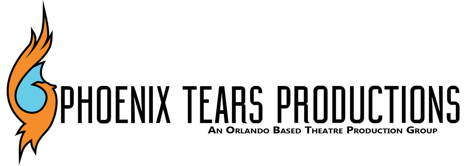 Phoenix Tears Productions