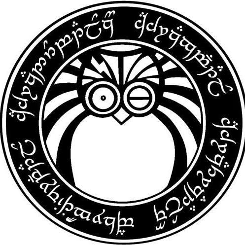 Conjuration Logo.jpg