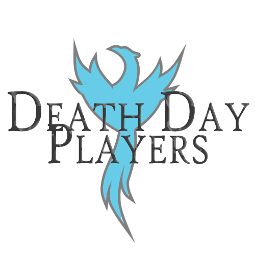 Death Day Players Logo.PNG