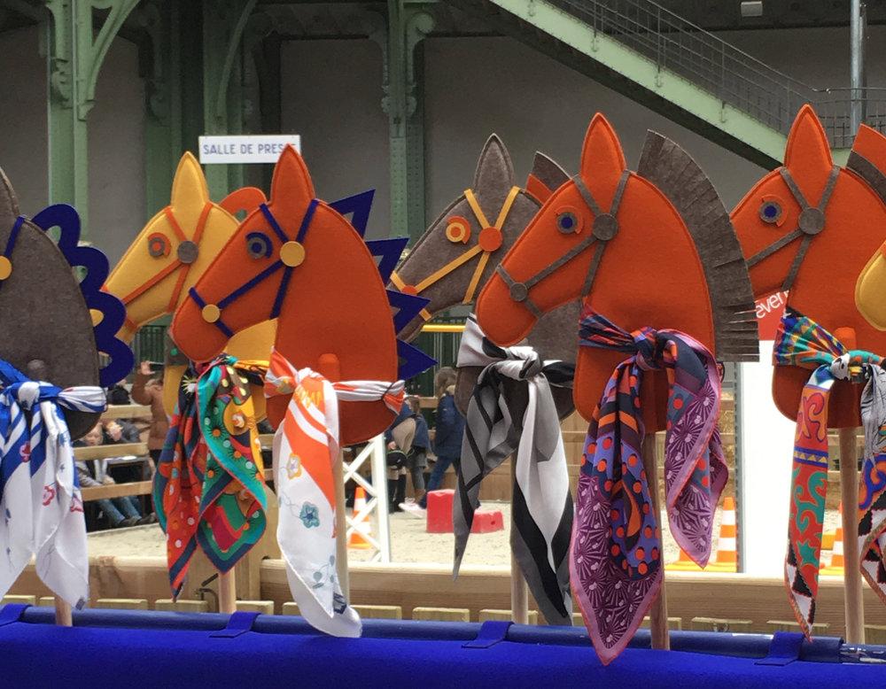 stick_horses
