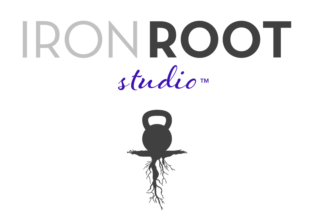Kettlebell • Group Fitness • Yoga • Thai Yoga • Atlanta • Iron Root Studio
